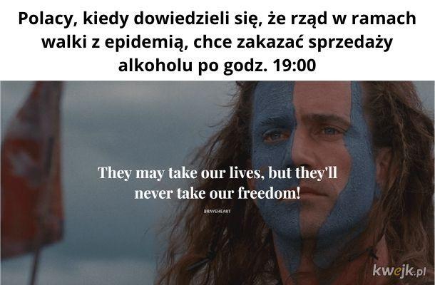 Bravejanusz
