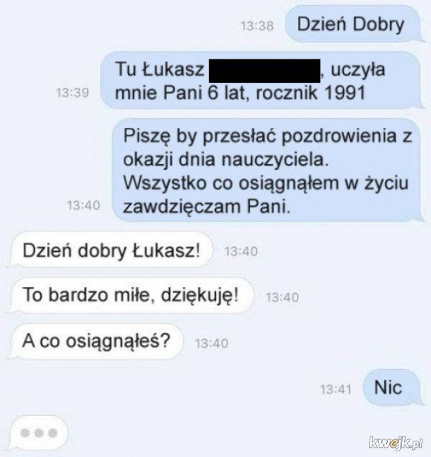 Edukacja w Polsce