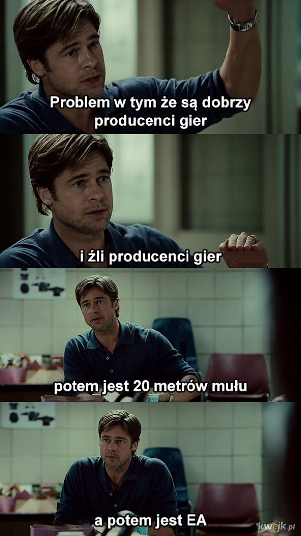 Producenci gier