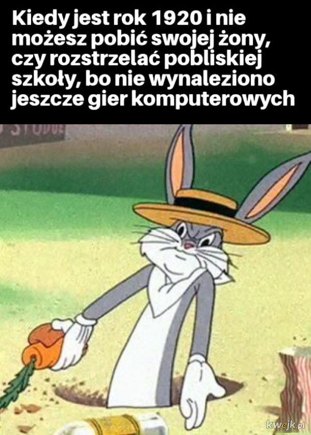 a7BOov238pPDcZ1R.jpg