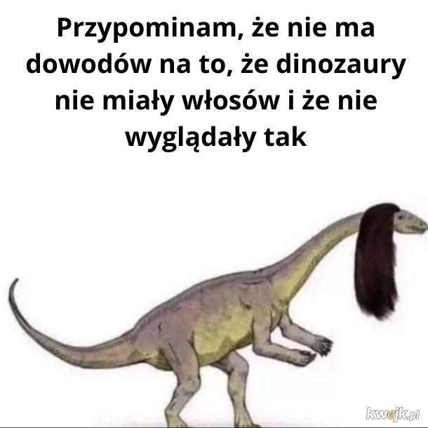 Dinoczupryna