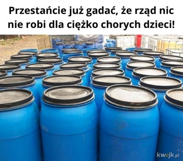 Beczka+