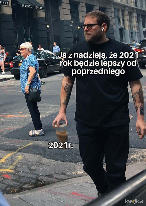 2021r.