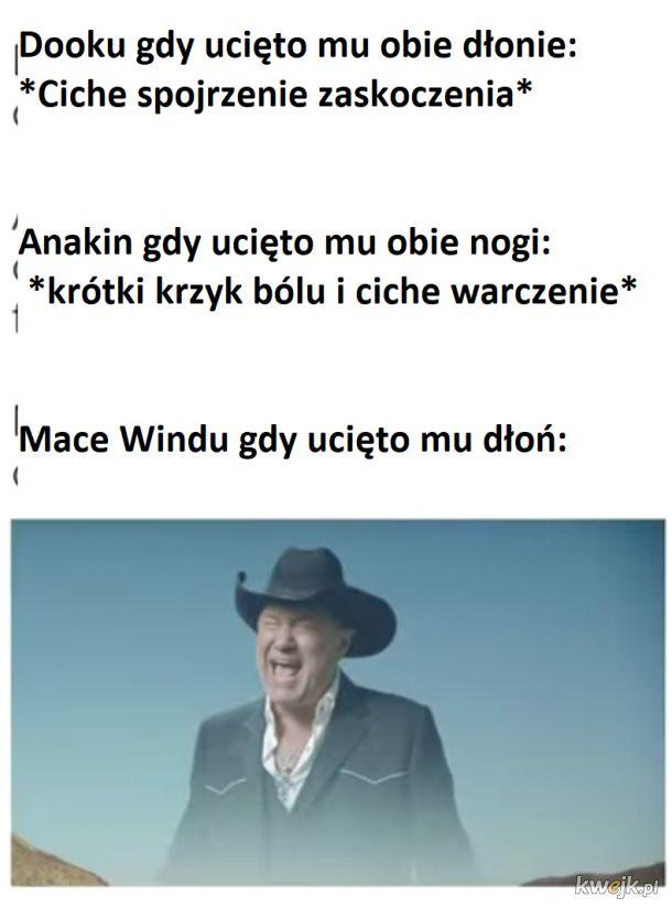 SW meme