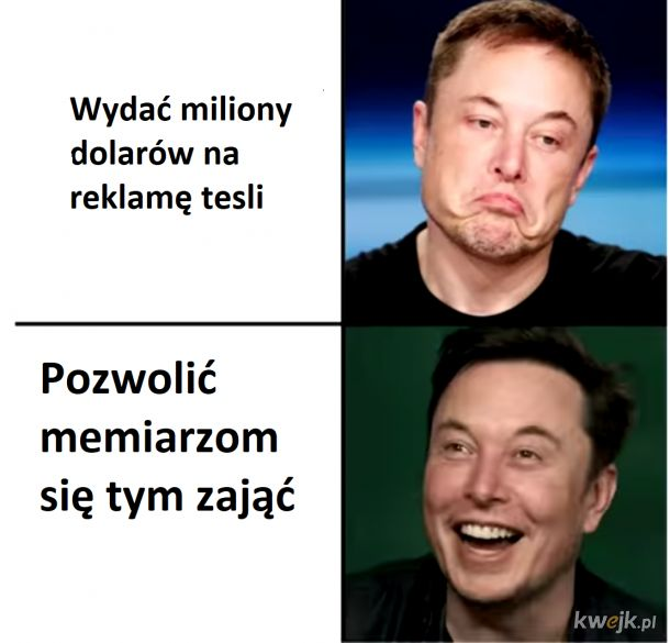 Ilon Mózg