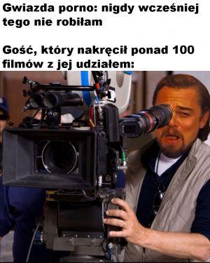 Fjotolf_Hansen