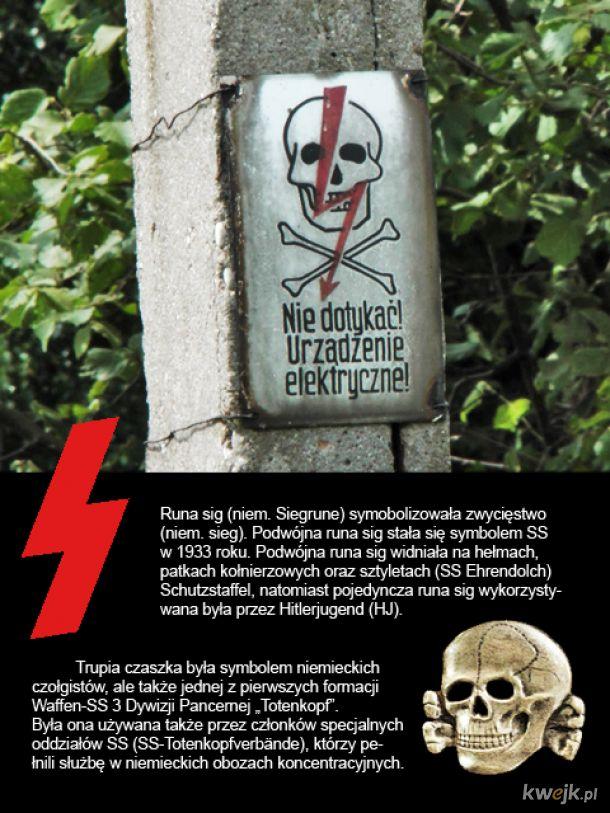 Elektryczność - ukryta propaganda ;)