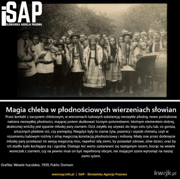 Jak przychodzi na świat Słowianin? więcej info: https://isap.info.pl/2020/08/31/od-poczecia-do-wywodu-czyli-jak-przychodzi-na-swiat-slowianin-poczecie/