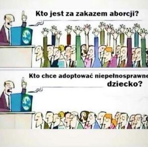 lukasz-mackiewicz