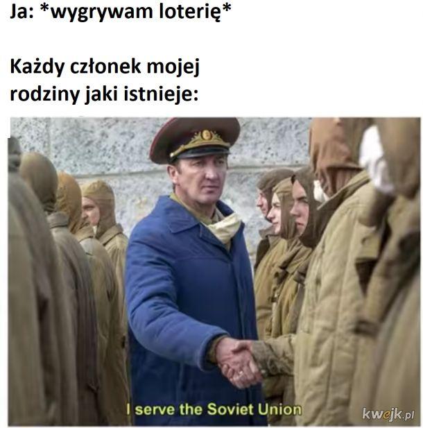 i serve the soviet yunyun
