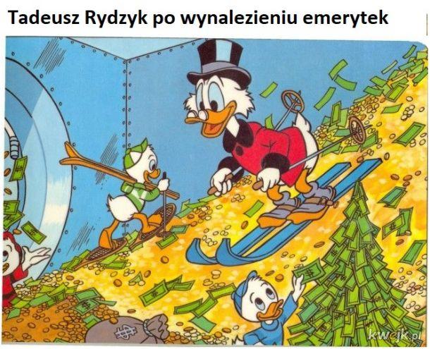 Bogactwo s...