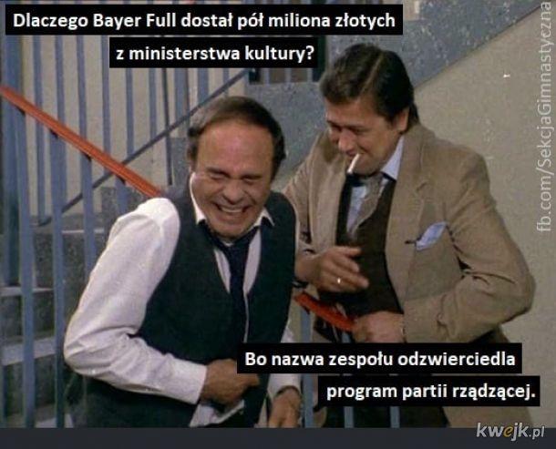 BayerFull