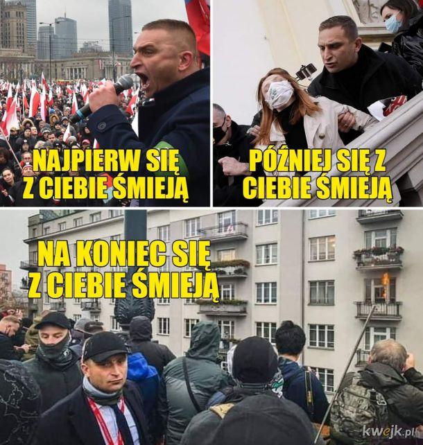 Bąkiewicz