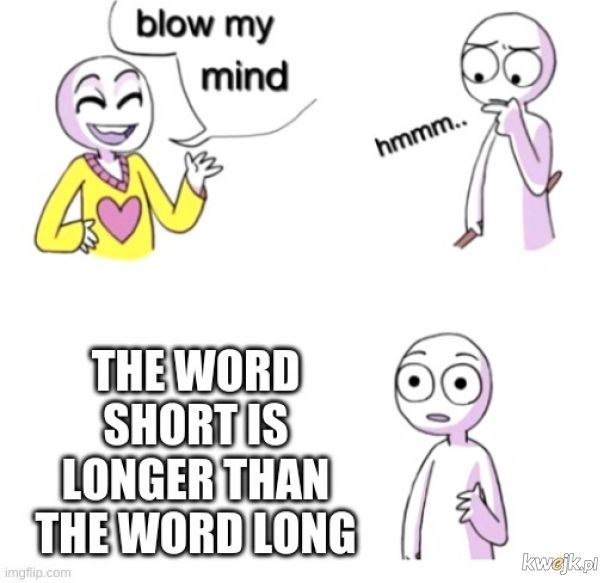 Po polsku też