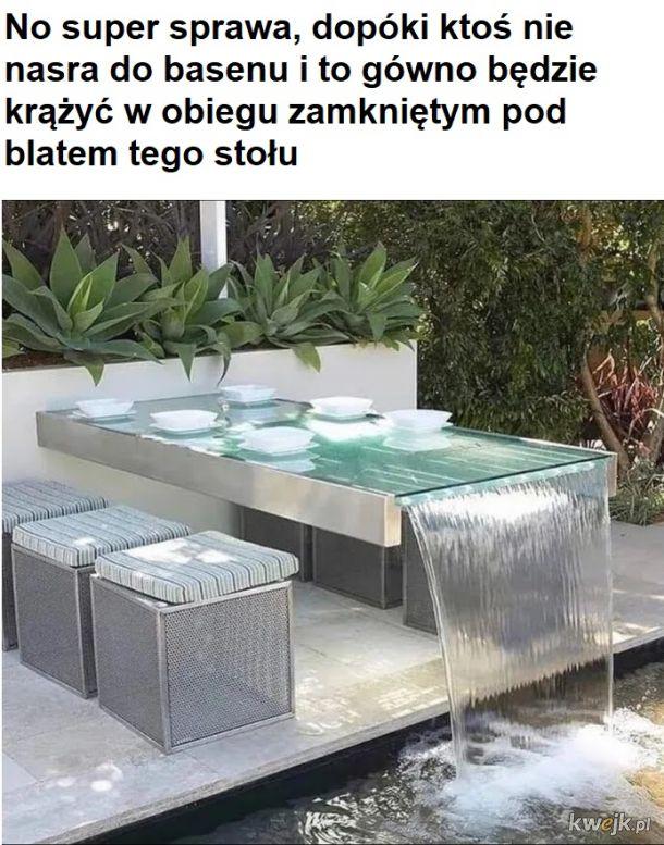 Bogolski stół
