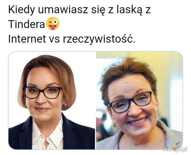 Fejknews