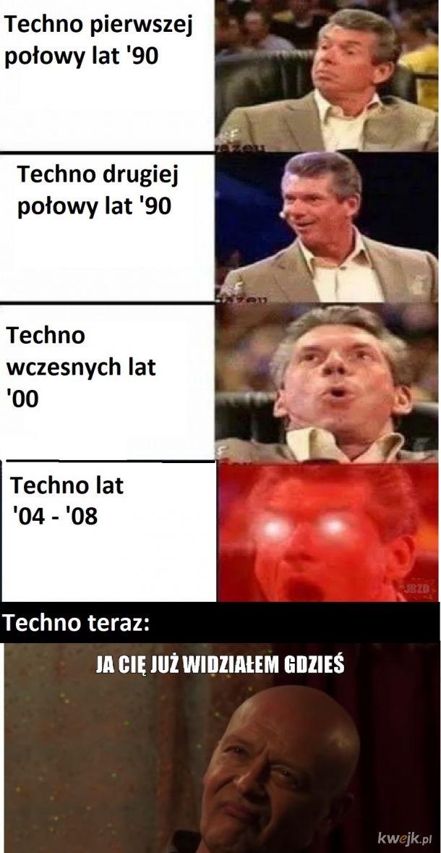 Techno...