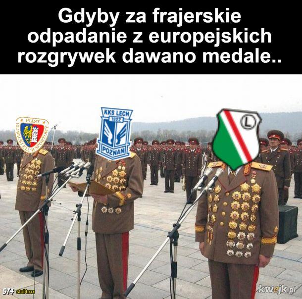Eurowpi**dol