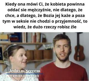 Pierre_Dolec