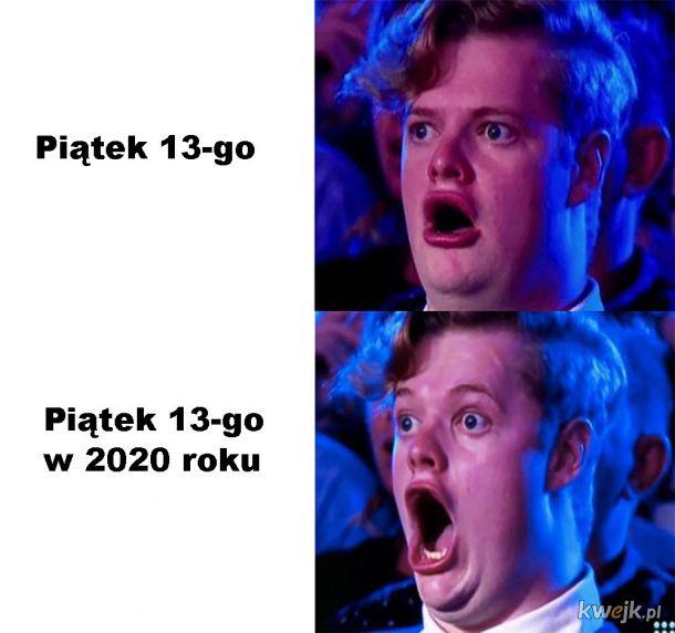 Piątek