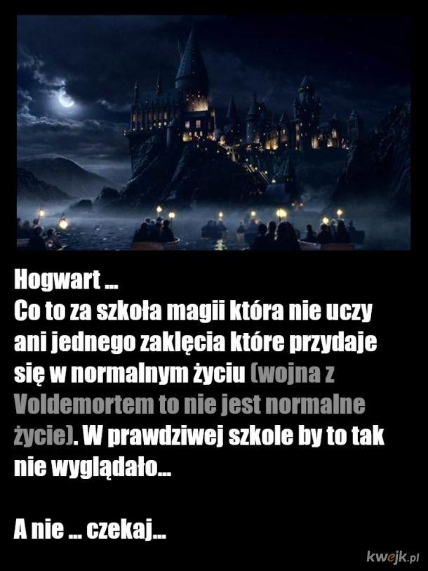 Horgwatr