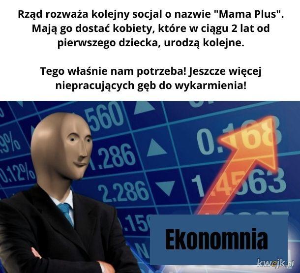Madka Plus