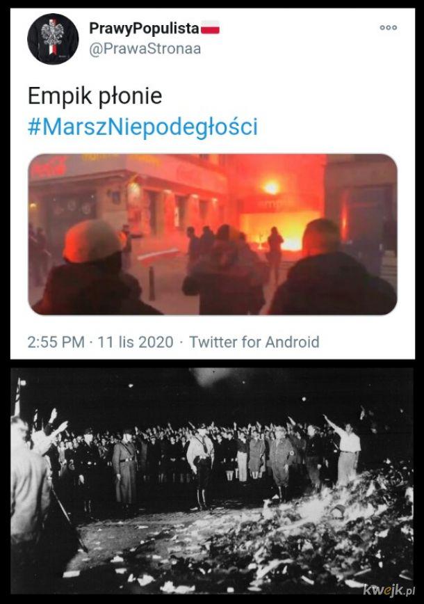 Déjà vu