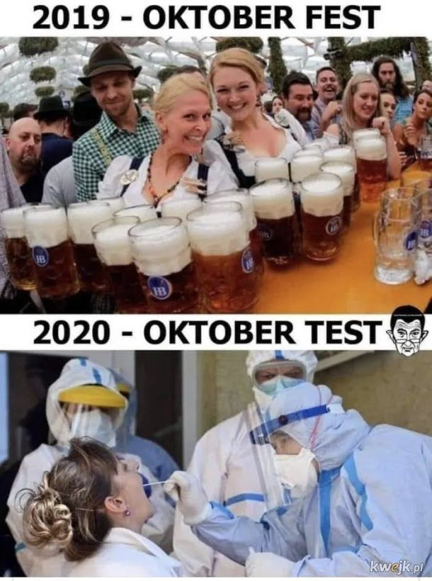 Chlanie piwa do oporu