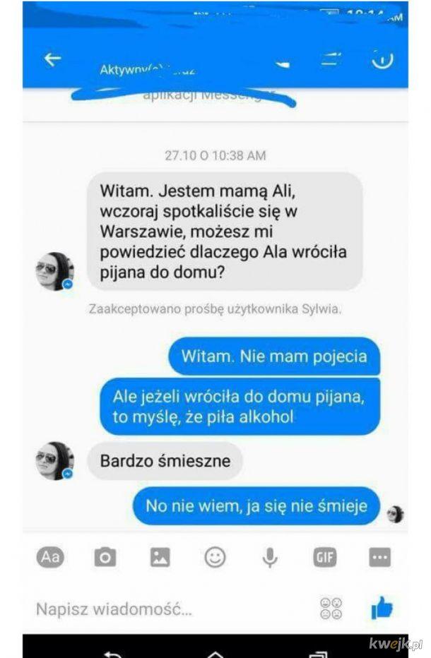 Pijana Ala