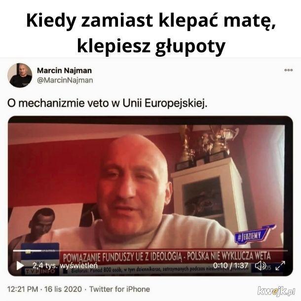 Esperci TVP