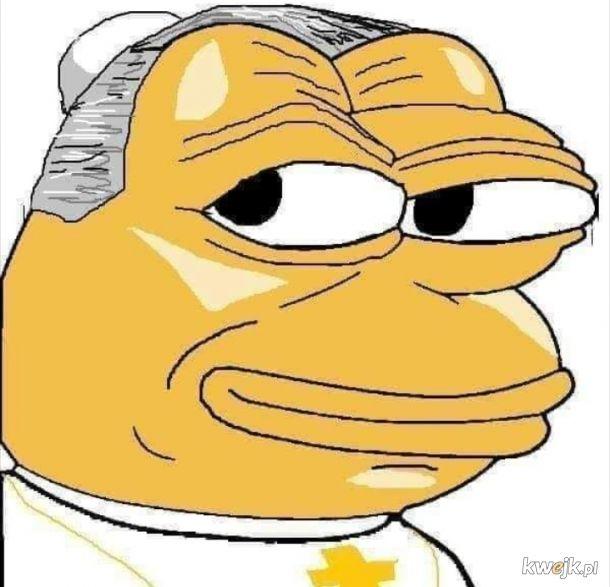 Daj plusa a Twoje zbrodnie zostaną utajnione przez Watykan