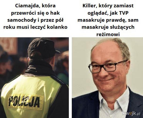 Killer Włodek