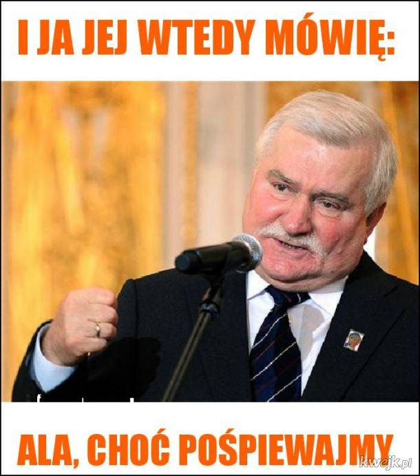 Ala Tracz