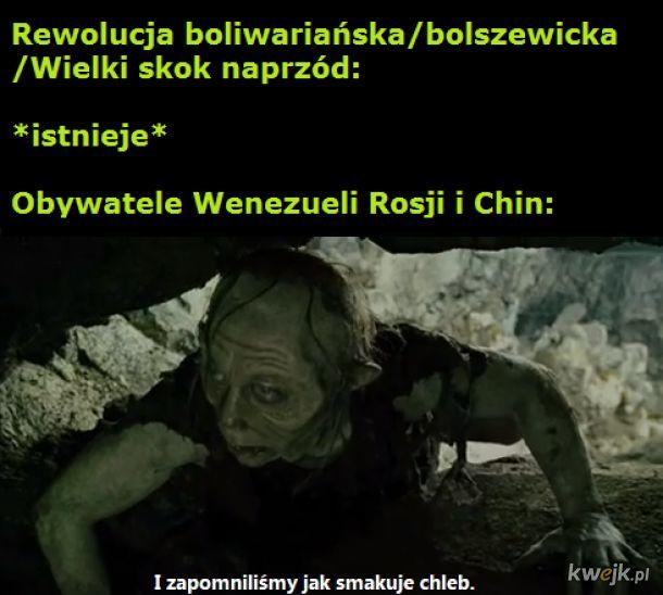 Łotewskie żarty