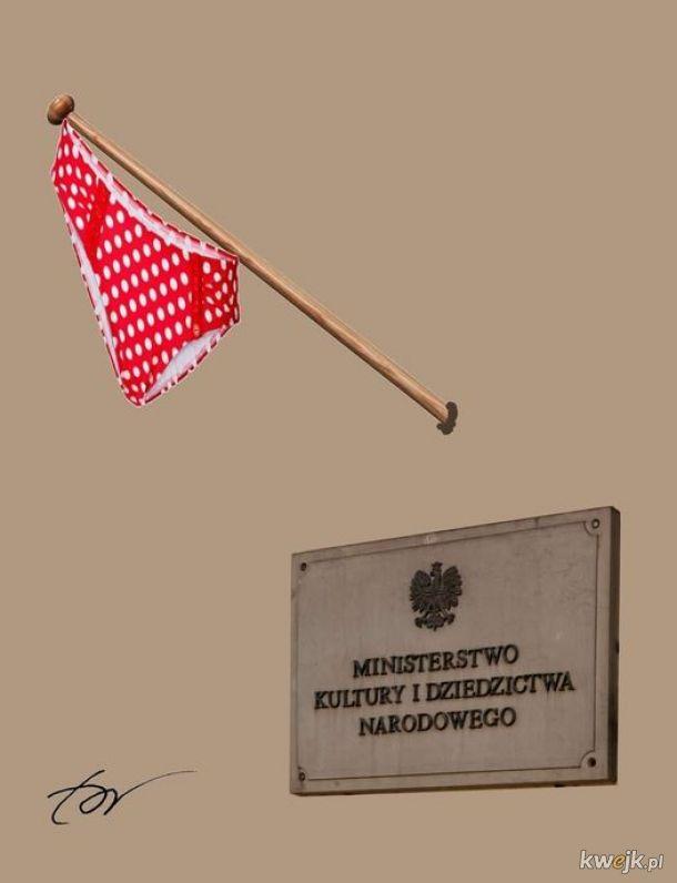 Nowa flaga