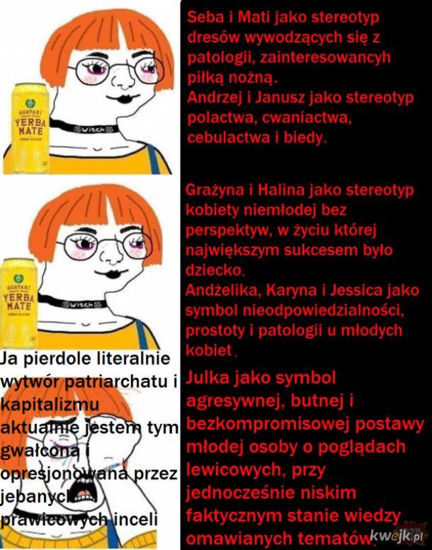juleczki