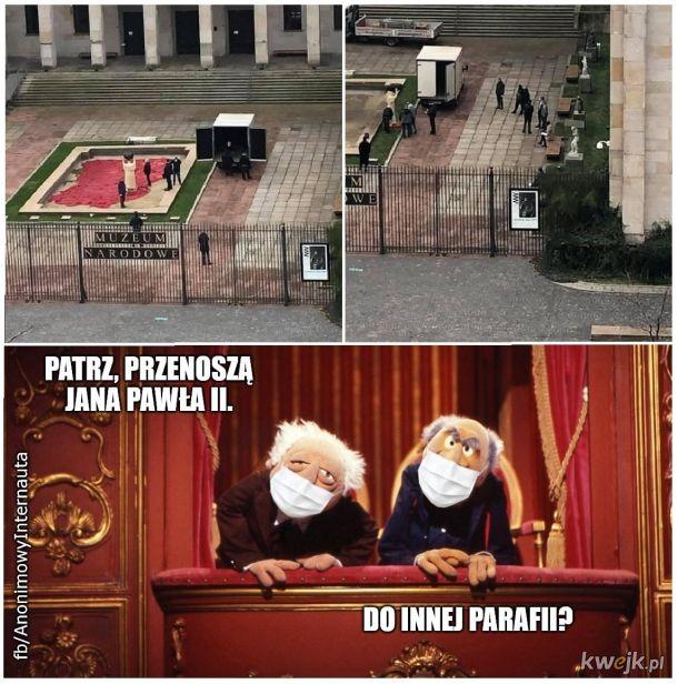Zabrali Pape