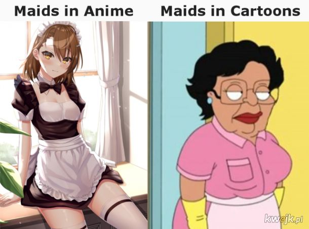 wybierz jedno
