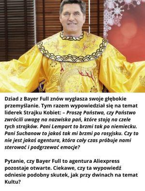 Eggyslav