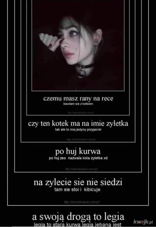 Nasza duma Wielkopolski