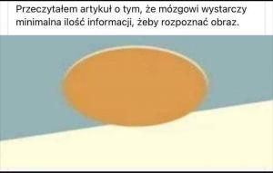 Eziair