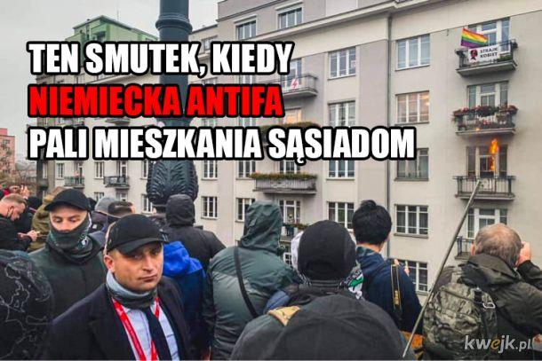 Mem Narodowy