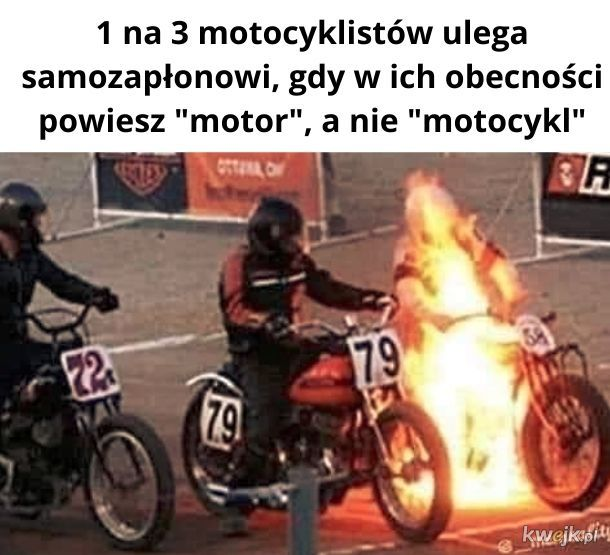 """""""Motor to masz w pralce"""""""
