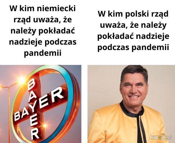 Bayer vs. Bayer Full
