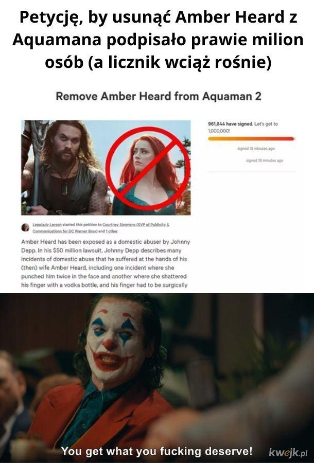 Do ilu dociągnie (licznik, nie Amber)?
