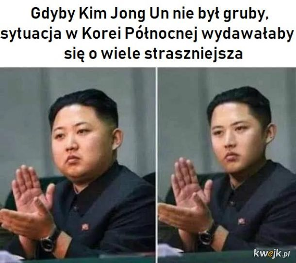 korean psycho