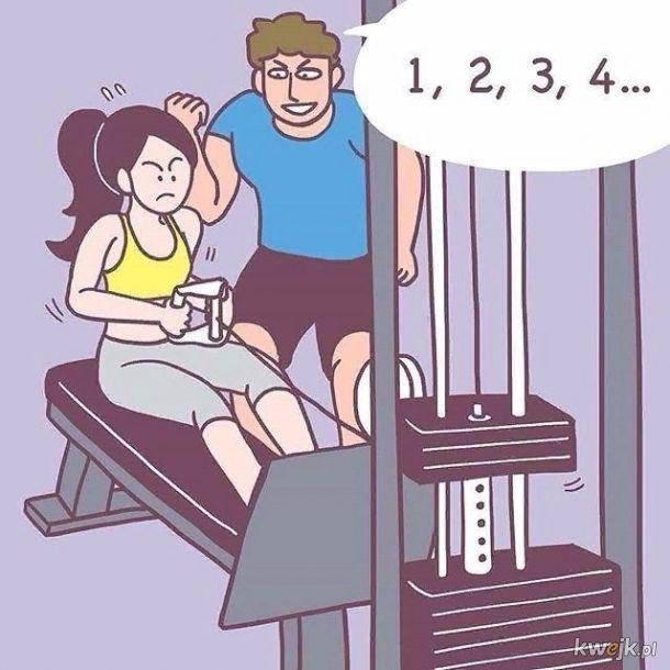 Każdy trener powinien znać ten sposób jak zmotywować podopiecznego