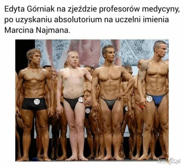 Edyta Górniak