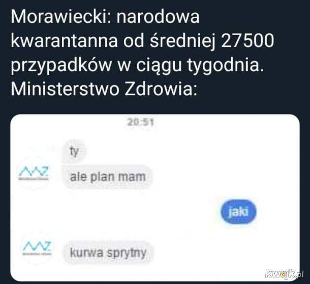 Sprytny plan