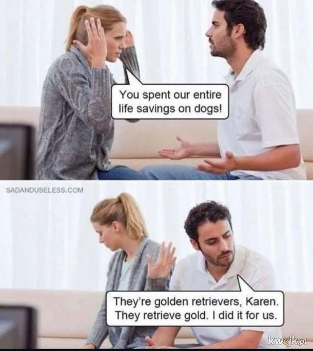 Odzyskamy z nich złoto